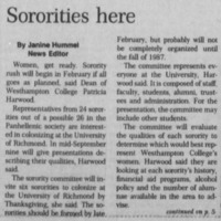 http://memory.richmond.edu/files/originals-for-csv-imports/Collegian73.2.1-19860911.PNG