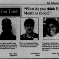 http://memory.richmond.edu/files/originals-for-csv-imports/Collegian78.17.3a-19920213.png
