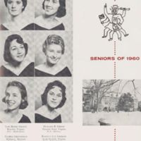 http://memory.richmond.edu/files/originals-for-csv-imports/Web.107-1960.jpg