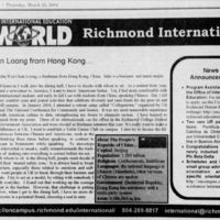 http://memory.richmond.edu/files/originals-for-csv-imports/Collegian90.20.4-20040325.JPG