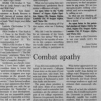 http://memory.richmond.edu/files/originals-for-csv-imports/Collegian73.6.4-19861009.png