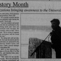 http://memory.richmond.edu/files/originals-for-csv-imports/Collegian79.16.11-199324.jpg