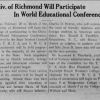 RichmondCollegianXVII.14.1-19310123.jpg