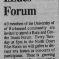 http://memory.richmond.edu/files/originals-for-csv-imports/Collegian76.16.5-19900208.png