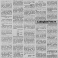 http://memory.richmond.edu/files/originals-for-csv-imports/Collegian71.10.5-19841115.PNG
