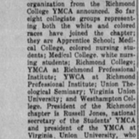 RichmondCollegian.XXX.6.1-19440114.jpg