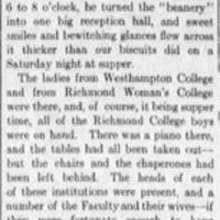 RichmondCollegian.I.4.1-19141216.jpg
