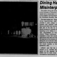 http://memory.richmond.edu/files/originals-for-csv-imports/Collegian63.9.6-19751030.JPG