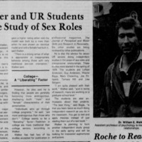 http://memory.richmond.edu/files/originals-for-csv-imports/Collegian67.9.1-19801106.png