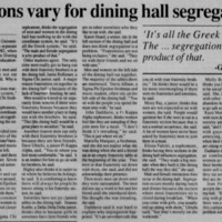 http://memory.richmond.edu/files/originals-for-csv-imports/Collegian77.18.5-19910221.png