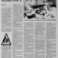 http://memory.richmond.edu/files/originals-for-csv-imports/Collegian78.21.2-19920319.PNG