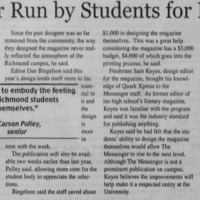 http://memory.richmond.edu/files/originals-for-csv-imports/Collegian87.21.10-20010405.png