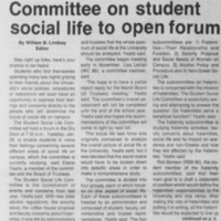 http://memory.richmond.edu/files/originals-for-csv-imports/Collegian72.13.1-19860123.PNG