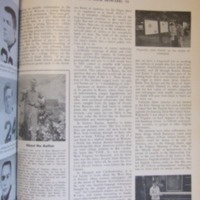 as others see us_ab winter 1961.pdf