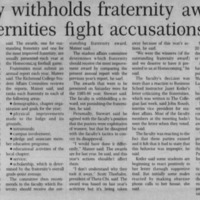 http://memory.richmond.edu/files/originals-for-csv-imports/Collegian73.7.1-19861016.png