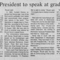 http://memory.richmond.edu/files/originals-for-csv-imports/Collegian71.16.1-19850214.JPG