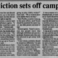 http://memory.richmond.edu/files/originals-for-csv-imports/Collegian78.18.3-19920220.png