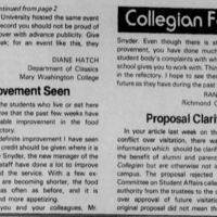 http://memory.richmond.edu/files/originals-for-csv-imports/Collegian61.23.3-19740321.JPG