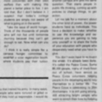 http://memory.richmond.edu/files/originals-for-csv-imports/Collegian67.9.7-19801106.png