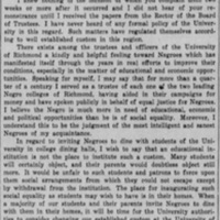 RichmondCollegian.XXX.12.2a-19440414.jpg