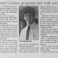 http://memory.richmond.edu/files/originals-for-csv-imports/Collegian79.2.8-19920910.png
