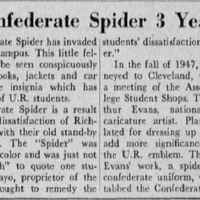 http://memory.richmond.edu/files/originals-for-csv-imports/RichmondCollegian XXXVII.12.3-19501201.jpg