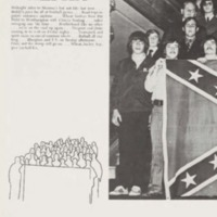 "The Web 1972 ""Kappa Alpha"""